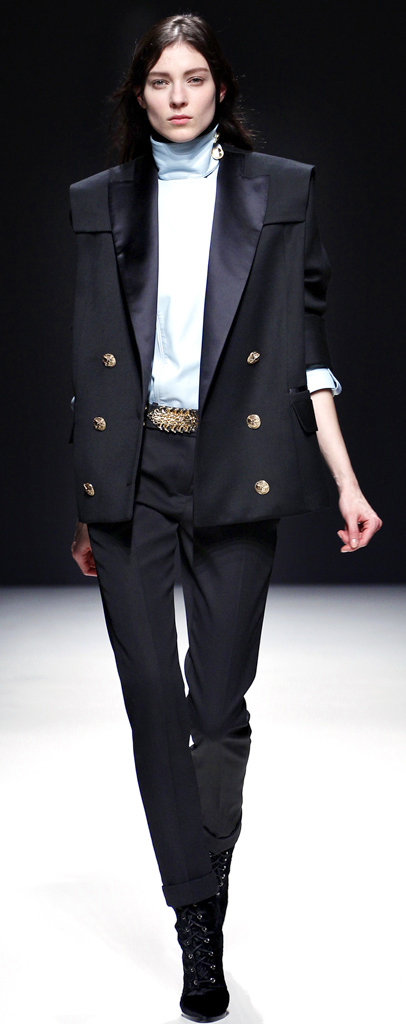 Balmain+Fall+2012+Ready+to+Wear+2.jpg