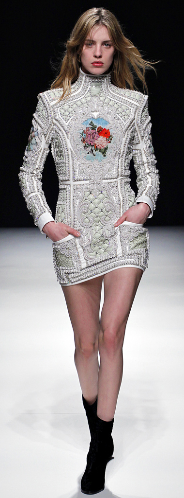 Balmain+Fall+2012+Ready+to+Wear+3.jpg