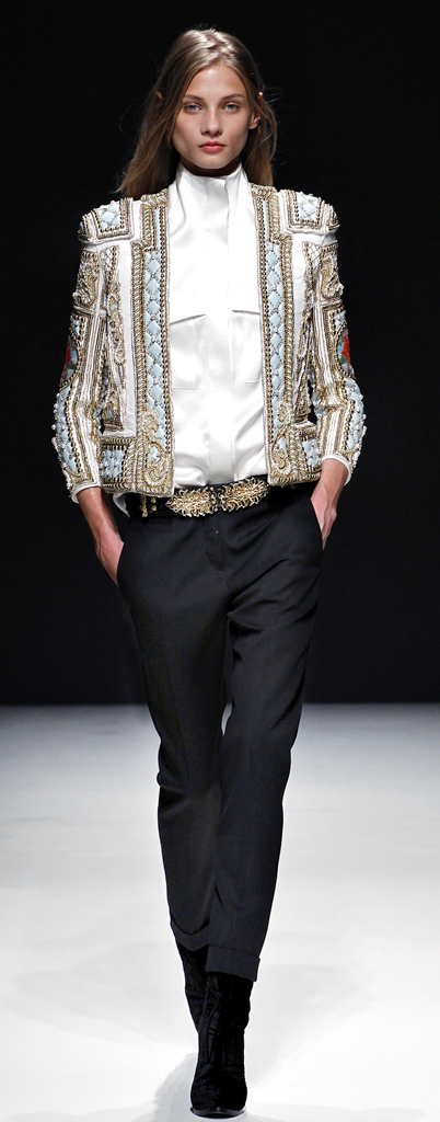 Balmain+Fall+2012+Ready+to+Wear+4.jpg