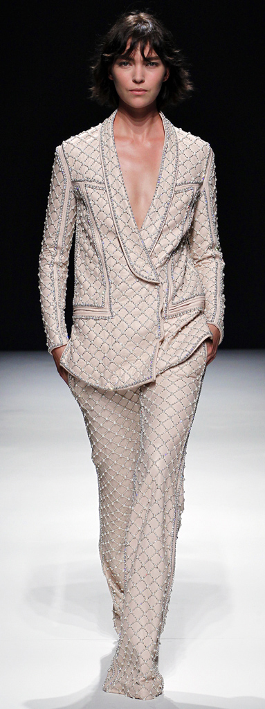 Balmain+Fall+2012+Ready+to+Wear+12.jpg