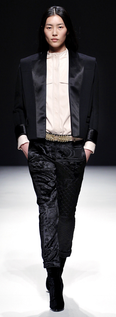 Balmain+Fall+2012+Ready+to+Wear+14.jpg