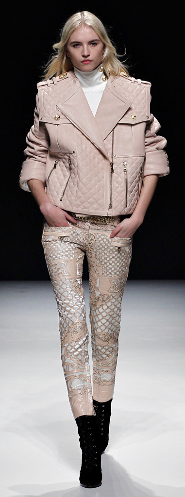 Balmain+Fall+2012+Ready+to+Wear+16.jpg