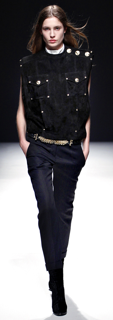 Balmain+Fall+2012+Ready+to+Wear+18.jpg