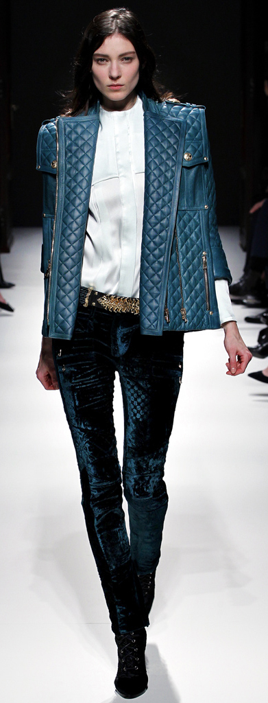 Balmain+Fall+2012+Ready+to+Wear+19.jpg