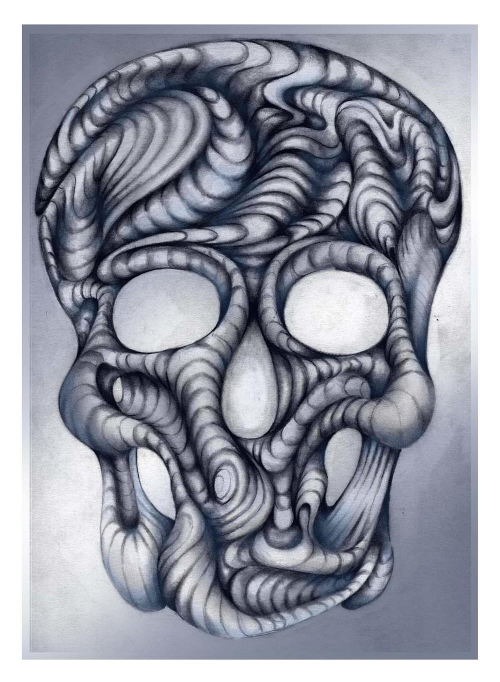 Skull1 web.jpg