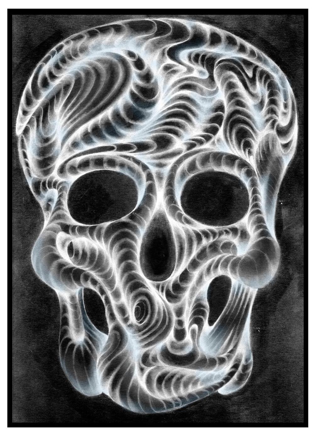 Skull1 inverse web.jpg