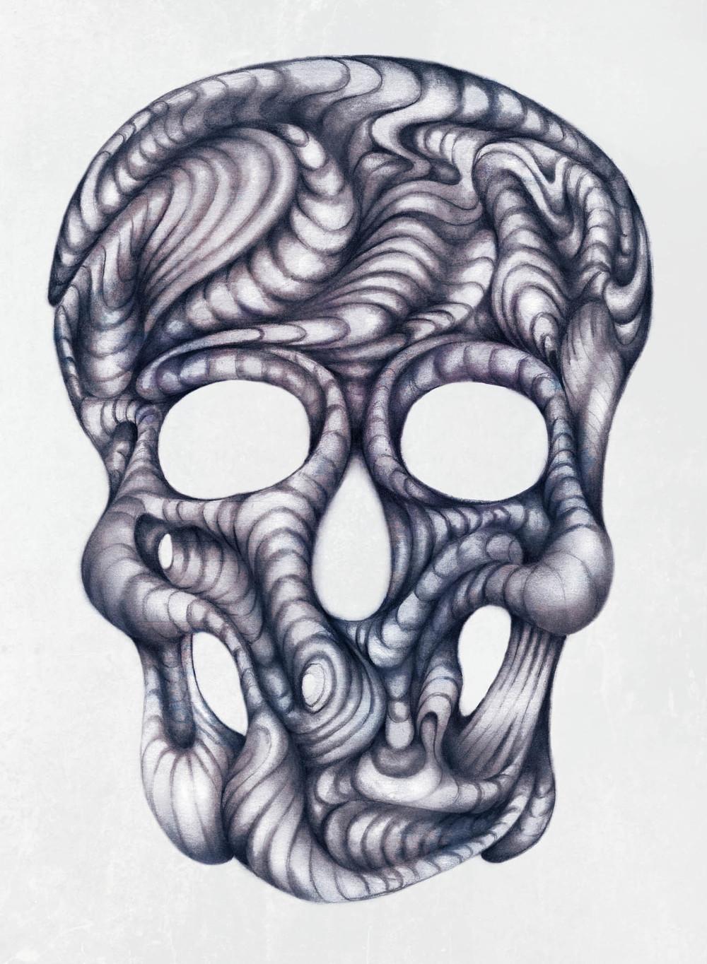 Web-Clr-Skull V3.jpg