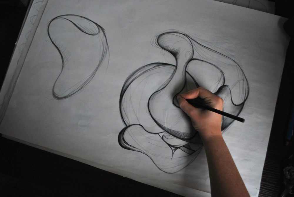 sketching.jpeg