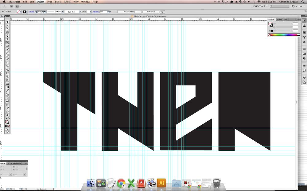 then logo A.png