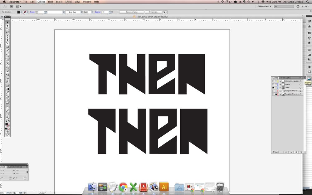 then logo B.png