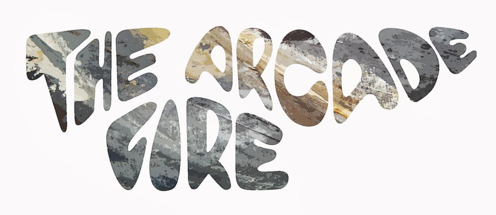 Arcade+Fire+vector+logo+grezak
