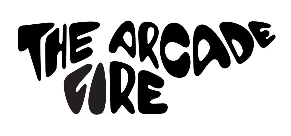Arcade+Fire+vector+logo+bw