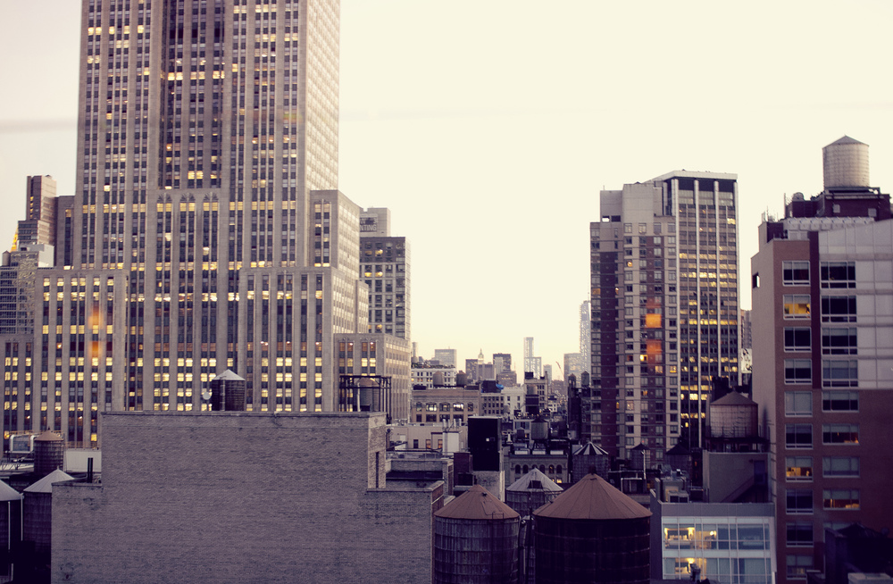 Manhattan+Strand+Hotel+Photography+NYC