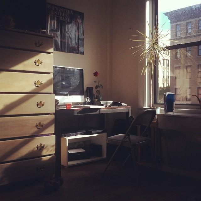 studio-nov-2013-1.jpg