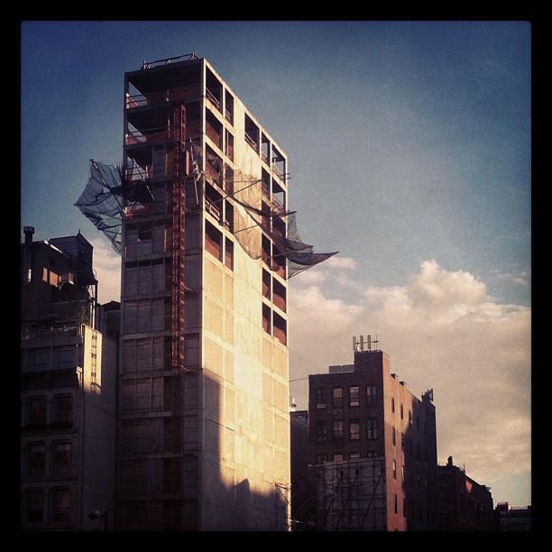 East Village 5.jpg