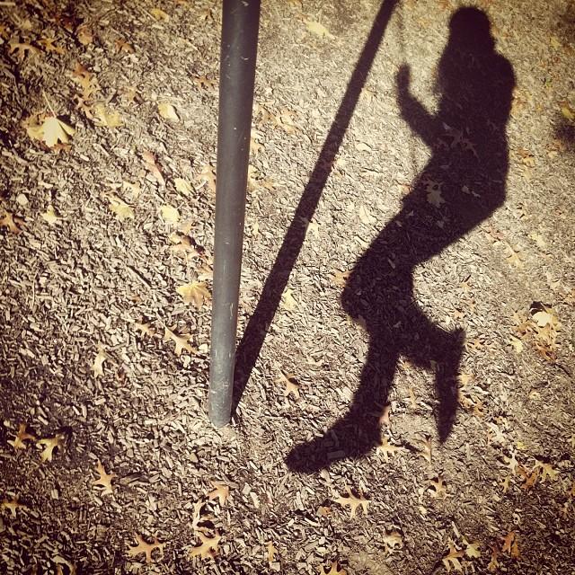 I'm+I+Pole.jpg