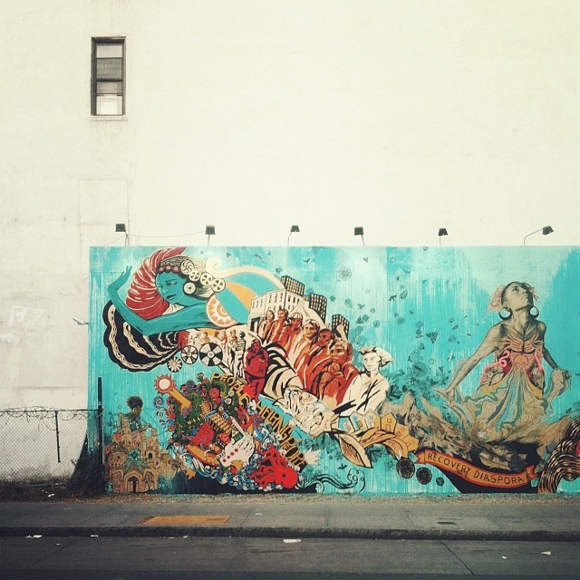 Mural+Houston+SoHo+2.jpg