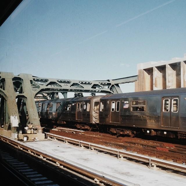 F+Train+MTA+1.jpg