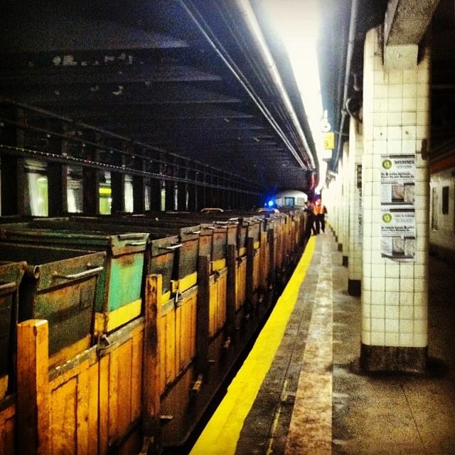 F+Train+MTA+3.jpg