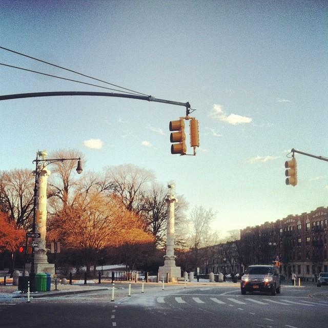 Brooklyn+Prospect+Park+Circle.jpg