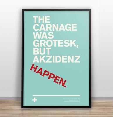 garyndesign_typejokes3.jpg