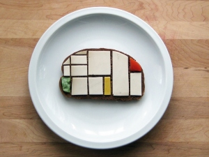 sandwichmondrian1.jpeg