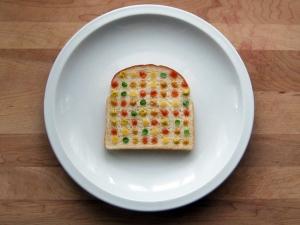 sandwichhirst1.jpeg
