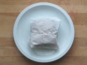 sandwichchristo1.jpeg