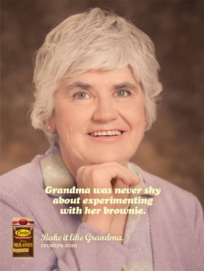 Crosbys_Fancy_Molasses_Grandmas_Brownie_ibelieveinadv-412x500.jpg
