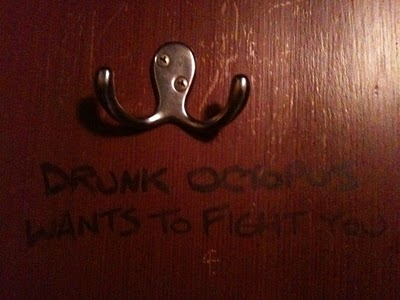 drunk-octopus-wants-to-fight-you-29177-1292251054-4.jpg