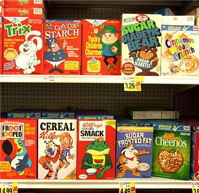 cereal+boxes+on+shelf+LA+SM.JPG