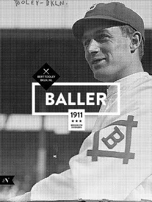 League_Baller.jpg