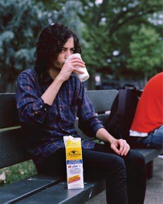 drinking-milk.jpg
