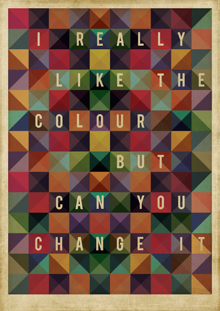 Lovely.Colours_640.jpeg