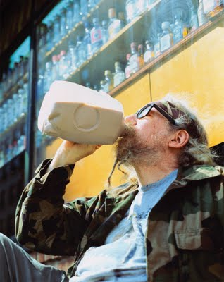 chugging-milk.jpg
