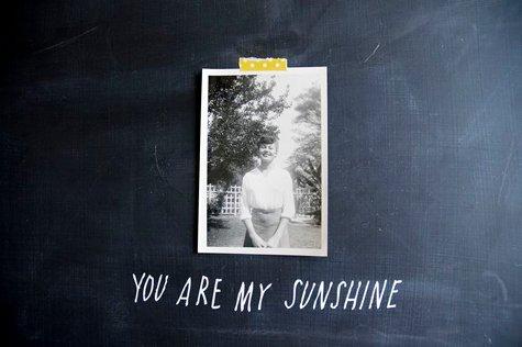 SM-Sunshine-Decal.jpg