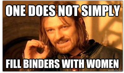 lord-of-rings-binders-women.jpeg