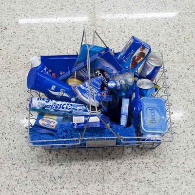 blue-530x530.jpg