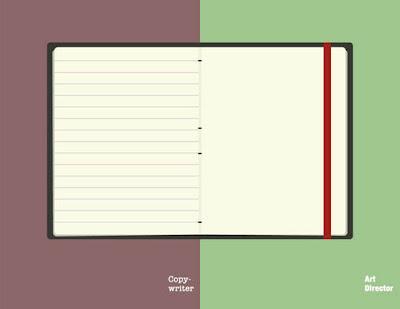 copywriter-vs-art-director-04.jpg
