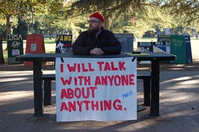 talk-anyone.jpg