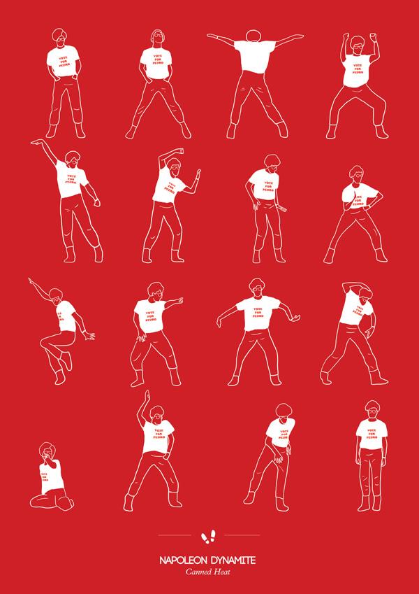 cult-movie-dance-posters-2.jpg