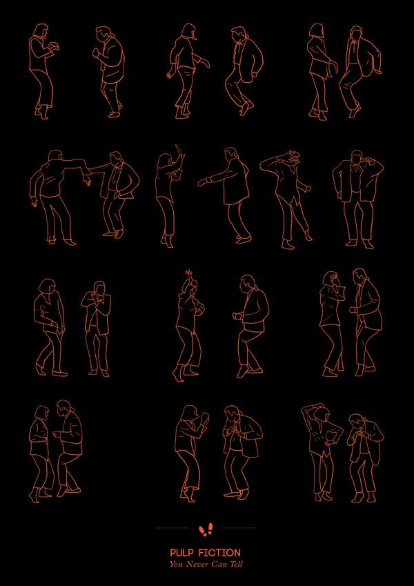 cult-movie-dance-posters-8.jpg