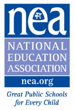 NEA_logo (1).JPG
