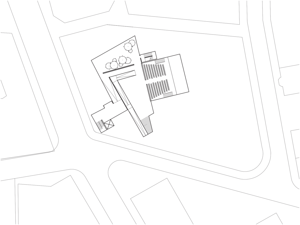 plate floor plan -1.png