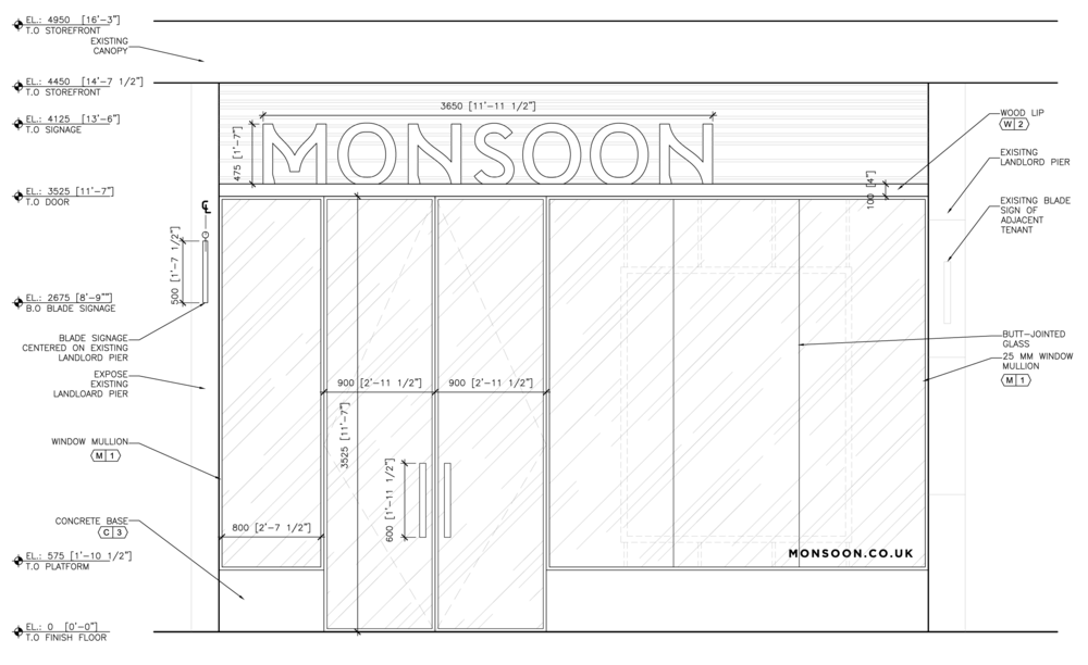 100913_Monsoon_OxfordCircle_DDI-14.png