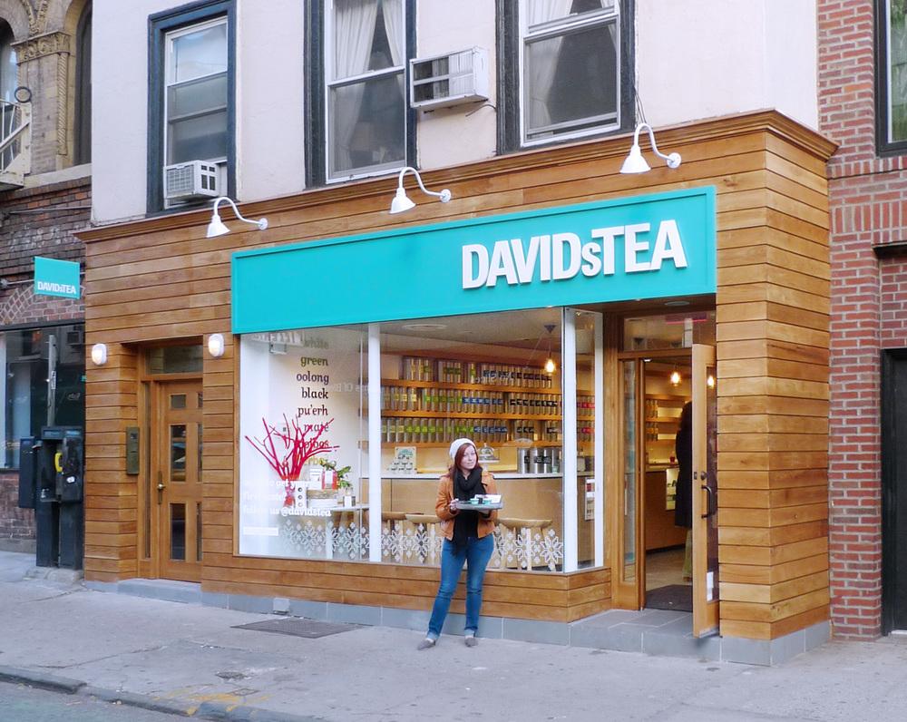 davidstea_bleecker-storefront.jpg