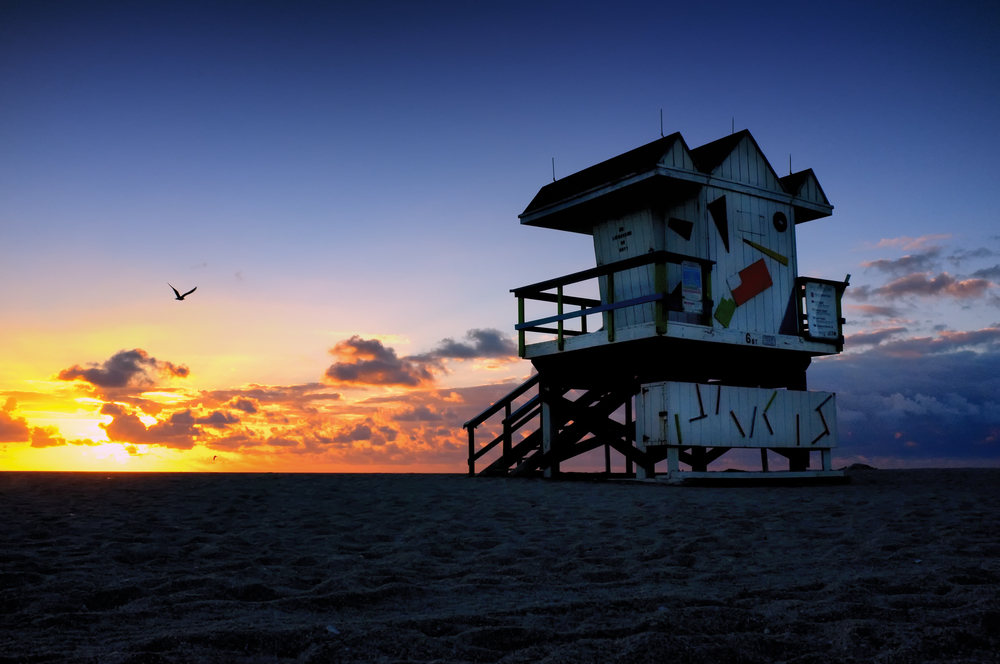 sobe_lifeguard_station_color.jpg