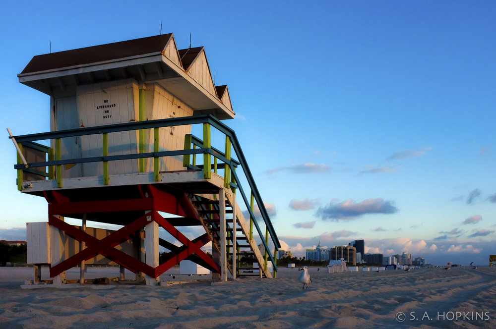 sobe_lifeguardstation_color.jpg