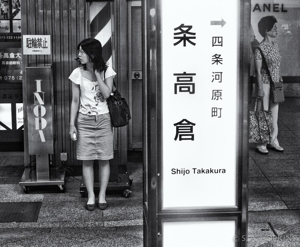 japan_bus_stop.jpg