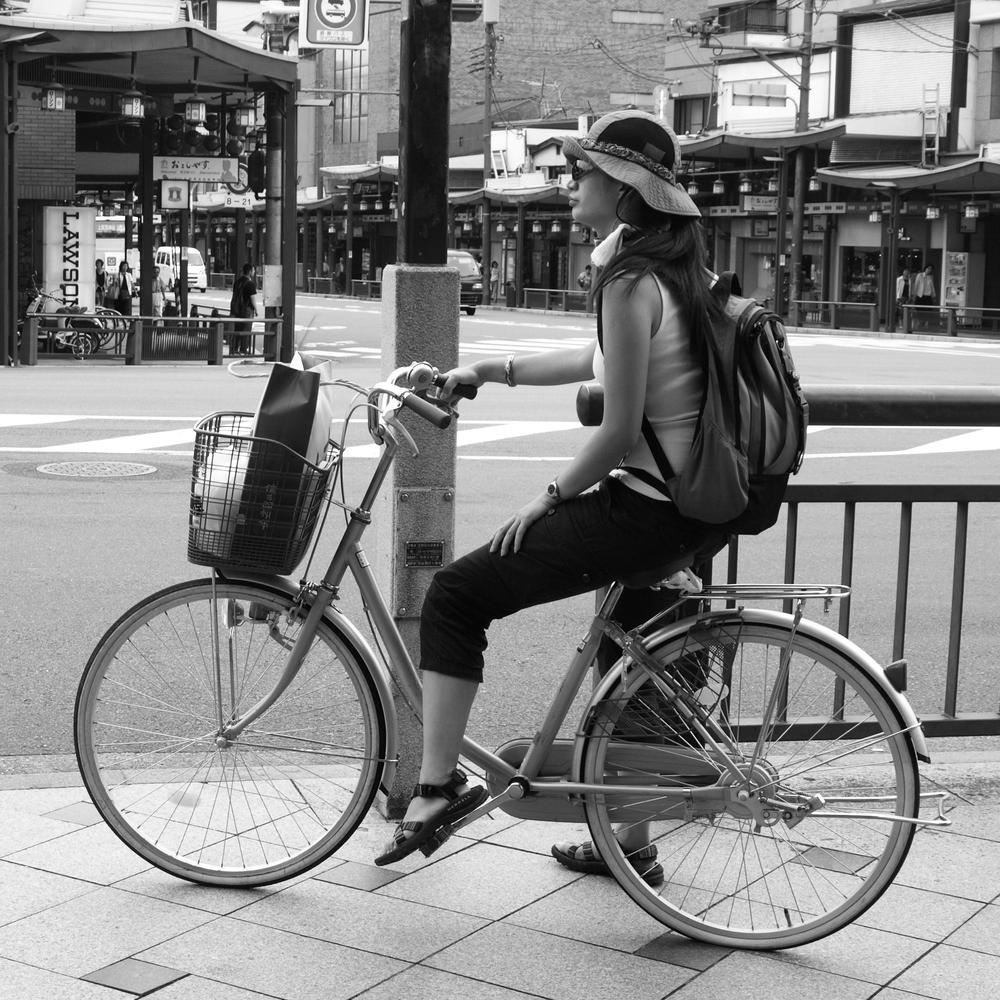 bike_girl.jpg